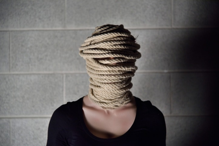 rope-1655780_1280